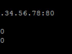 Apache之 - 多虚拟主机多站点配置实现