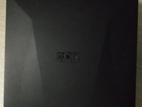 浙江移动新魔百和M201-S卡刷破解教程
