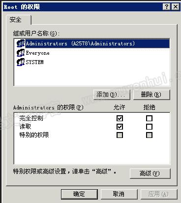 20140110091329