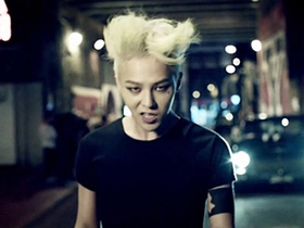 Crooked_G-Dragon